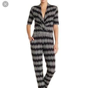 Tart Munro jumpsuit. NEW WITH TAGS!